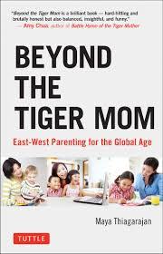 301 best multicultural children u0027s books images on pinterest