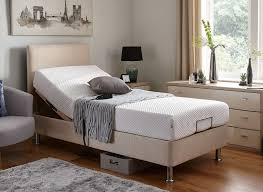 bedroom furniture sets dressing table queen size bed with