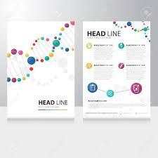 100 health flyer template blood donation medical brochure