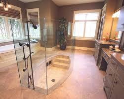 bathroom corner shower ideas best shower design decor ideas 42 pictures