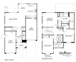 dh horton floor plans new homes in fallbrook ca brindle pointe at horse creek ridge