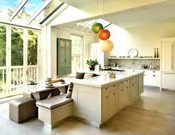 kitchen island with breakfast bar designs kitchen island and breakfast bar corbetttoomsen com