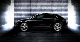 2015 porsche macan s white porsche macan reviews specs u0026 prices top speed