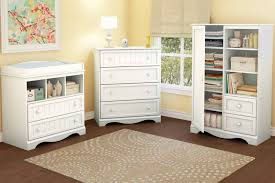 baby changing table dresser loccie better homes gardens ideas