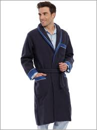 robe de chambre homme luxe robe de chambre homme satin 778150 chambre homme luxe décoration