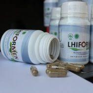 jual obat kuat pria herbal alami dan aman tanpa efek sing
