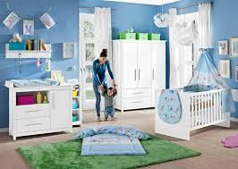 roba babyzimmer uncategorized schönes kinderzimmer moritz roba roba kinderzimmer