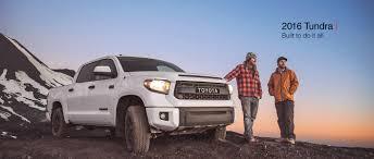 toyota trucks near me toyota tundra near bangor me