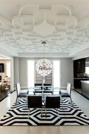 11 best detailed ceilings images on pinterest ceiling design