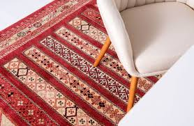 best color of carpet to hide dirt the best high traffic area rugs floorspace
