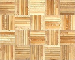 tiles ceramic floor tiles wood design b 6 7 8 9 10 foam floor