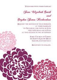 invitation template free download free invitations templates