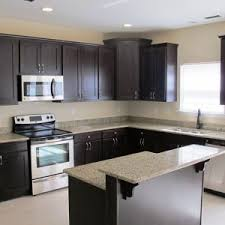 kitchen design in pakistan 2017 2018 ideas with pictures kitchen design in pakistan modern designs ideas 2018 u shaped ld 4