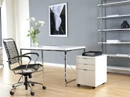 Computer Armoire White by Creative Office Desk U2013 Amstudio52 Com
