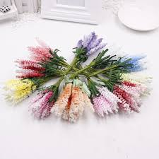 Lavender Home Decor Online Get Cheap Lavender Pe Aliexpress Com Alibaba Group