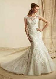 robe mari e sirene dentelle robes de mariée