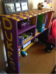 top 10 tricks for organizing your dorm room u2013 abell organizing l