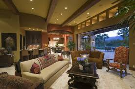 homes for sale in los angeles county los angeles county real estate