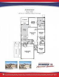 dr horton mckenzie floor plan astonishing dr horton house plans images ideas house design