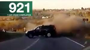 car crash compilation 921 september 2017 youtube