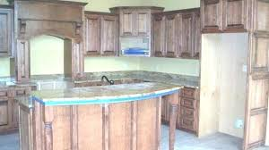 home depot unfinished wall cabinets home depot unfinished kitchen cabinets marvelous home depot