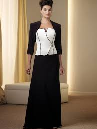 whiteazalea mother of the bride dresses discover the glamorous