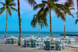 destination wedding packages wedding venues in key west southernmost resort