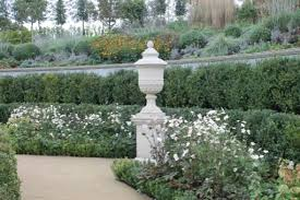 chilstone garden ornaments and architectural from the