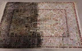 come pulire tappeti persiani 50 idee di come lavare i tappeti persiani image gallery