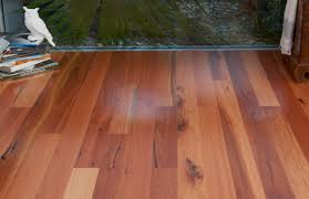 Laminate Flooring Australia Timber Collection Floating Floors Pty Ltd