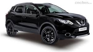 nissan canada qashqai review scarborough nissan scarboronissan twitter