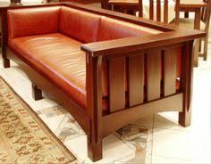 Wooden Sofa Set Designs  Design Pinterest Wooden Sofa Set - Wood sofa designs