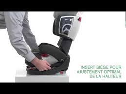 siege auto pallas utiliser le siège auto pallas 2 fix de cybex
