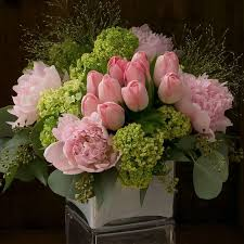 monthly flower delivery best 25 peonies delivery ideas on peonies flower
