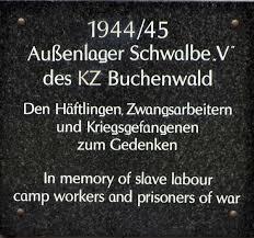 Bad Berga Schwalbe V U2013 Wikipedia