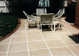 Design For Outdoor Slate Tile Ideas Best Tile For Outdoor Patio Expatworld Club