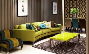 Classy  Living Room Decor For Cheap Inspiration Of Best - Decorate living room on a budget
