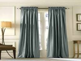 how long should curtains be long panel curtains best blackout curtains ideas on curtains