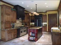 aristokraft kitchen cabinet doors dark wood kitchen cabinets by
