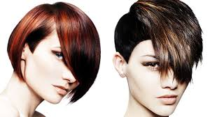hispanic woman med hair styles womens hair color hairstyle for women man