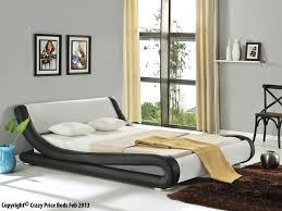 Luxury Super King Size Bed King Size Stunning Double King Size Bed Super King Size Bed