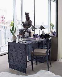 home tour contemporary new york city apartment martha stewart