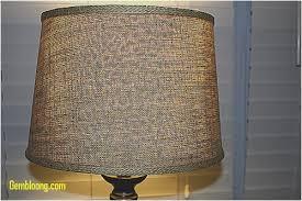 table lamps design unique decorative lamp shades for table lam