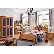 chambre a coucher enfants chambre à coucher pour enfant marin ameublement enfant espace enfant