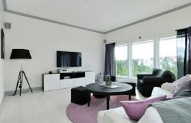 in house in house design for designs black and white design2