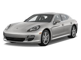 4 door porsche porsche panamera timely luxury vehicle from a legendary manufacturer