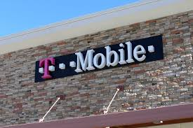 tmobile black friday 2014 t mobile rolls out wireless tech that will significantly boost