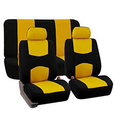 car chair covers fh fh fb050112 set flat cloth car seat