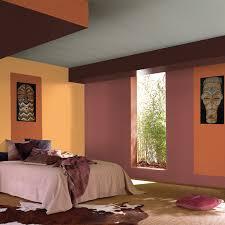 chambre style africain chambre style africain chaios com
