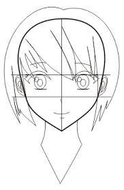 tutorial vektor dengan corel coreldraw drawing at getdrawings com free for personal use